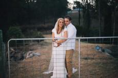modern country wedding0044