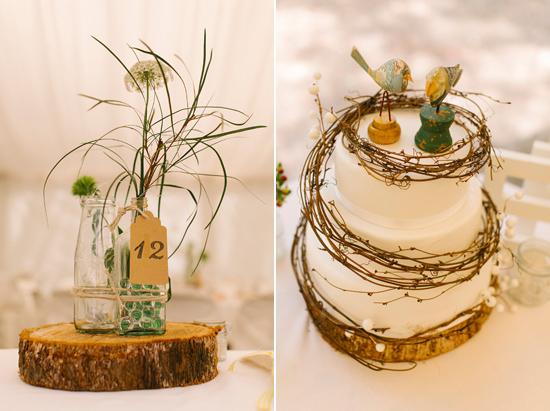 new years eve bush wedding0001