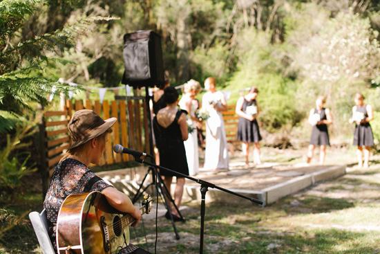 new years eve bush wedding0015