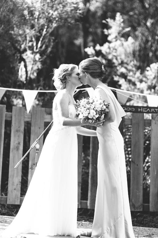 new years eve bush wedding0021 Emma and Kellys New Years Eve Bush Wedding