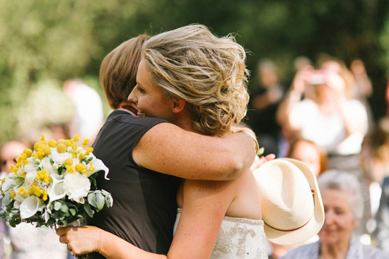 new years eve bush wedding0022 Emma and Kellys New Years Eve Bush Wedding