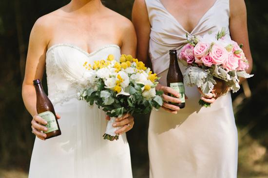 new years eve bush wedding0025