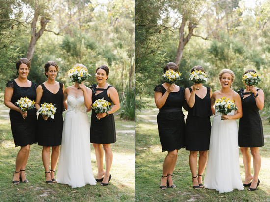 new years eve bush wedding0026