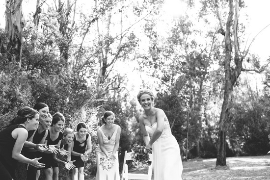 new years eve bush wedding0038 Emma and Kellys New Years Eve Bush Wedding