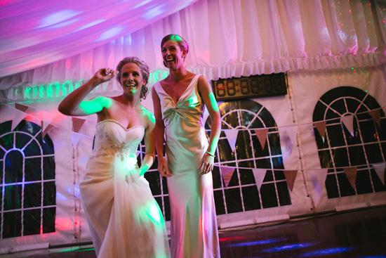 new years eve bush wedding0054 Emma and Kellys New Years Eve Bush Wedding