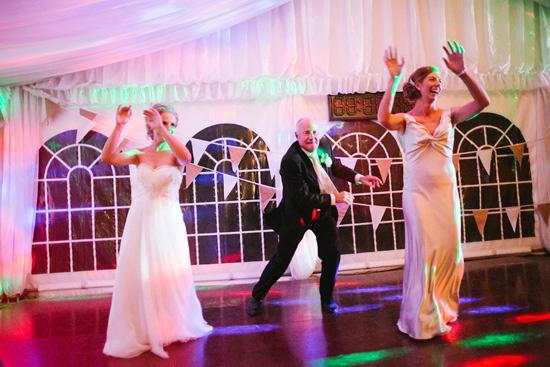 new years eve bush wedding0055 Emma and Kellys New Years Eve Bush Wedding