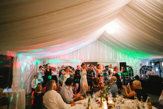 new years eve bush wedding0056