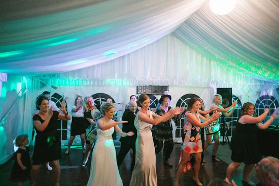 new years eve bush wedding0057