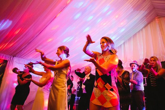 new years eve bush wedding0059 Emma and Kellys New Years Eve Bush Wedding