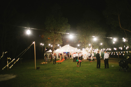 new years eve bush wedding0062