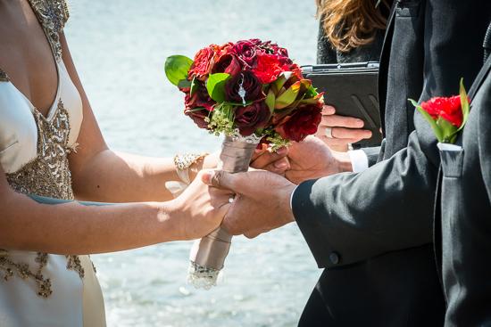new york destination wedding0015