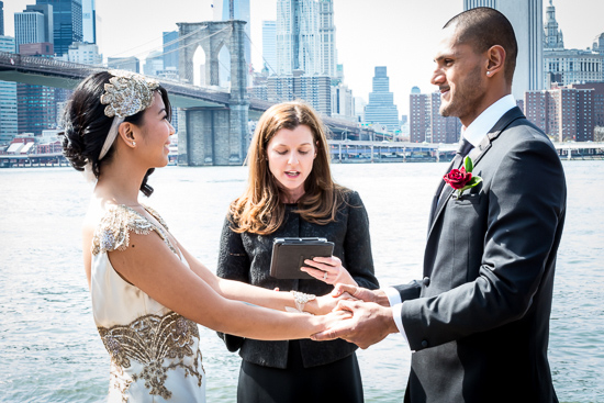 new york destination wedding0017