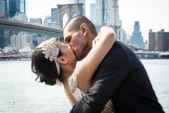 new york destination wedding0020