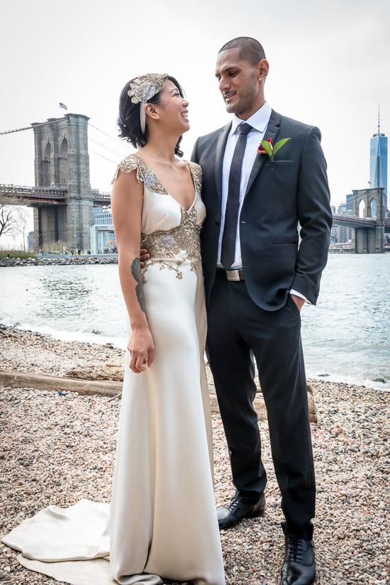 new york destination wedding0026