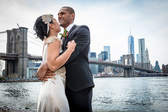 new york destination wedding0027