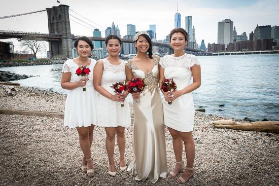 new york destination wedding0028