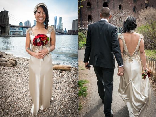 new york destination wedding0033