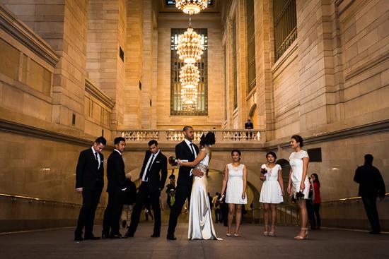 new york destination wedding0040