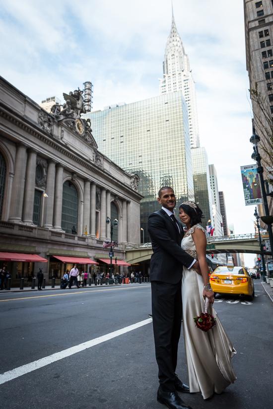 new york destination wedding0044