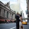 new york destination wedding00441 125x125 Friday Roundup