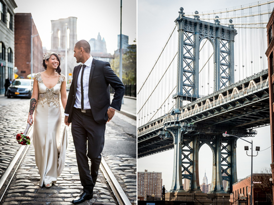 new york destination wedding0051 Kathleen and James New York Destination Wedding