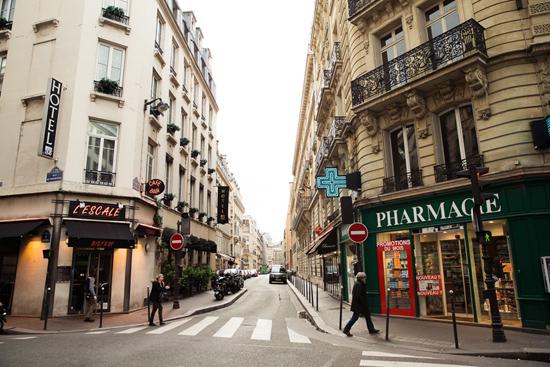 parisian elopement0002