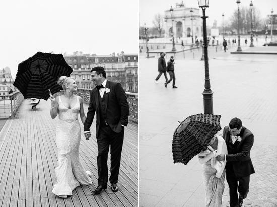 parisian elopement0030