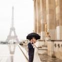 parisian elopement00371 125x125 Friday Roundup