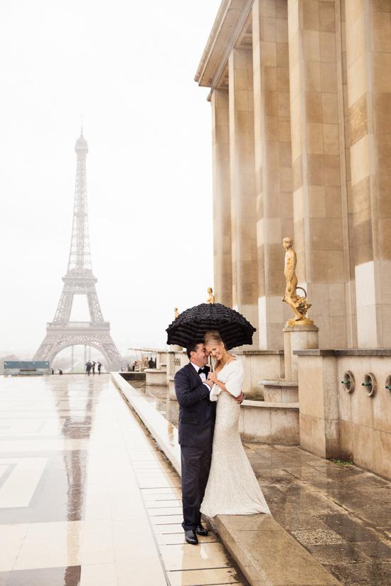 parisian elopement00372 Friday Roundup