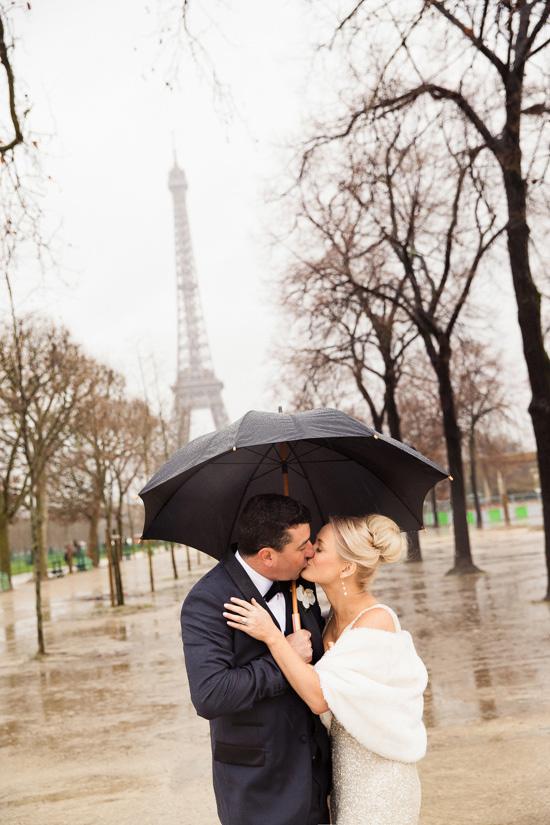 parisian elopement0038