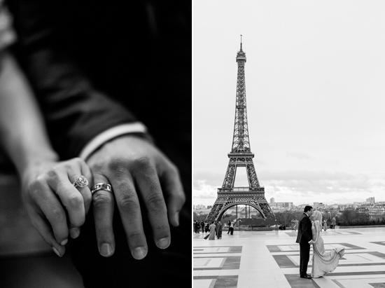 parisian elopement0040