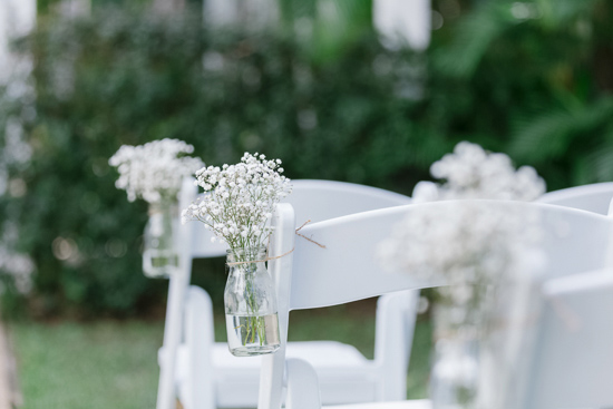 relaxed poolside wedding0023