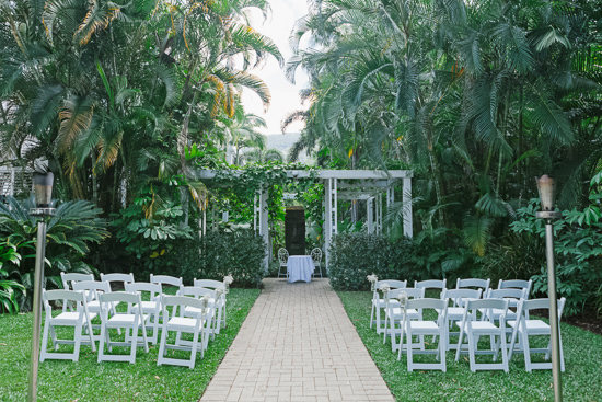 relaxed poolside wedding0025