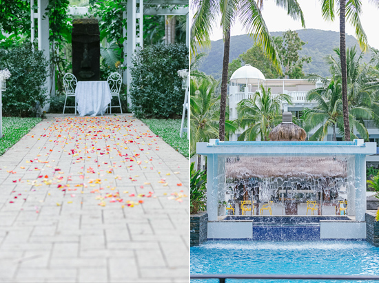 relaxed poolside wedding0037