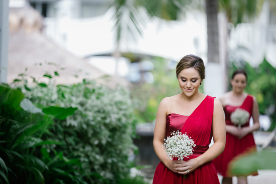 relaxed poolside wedding0041