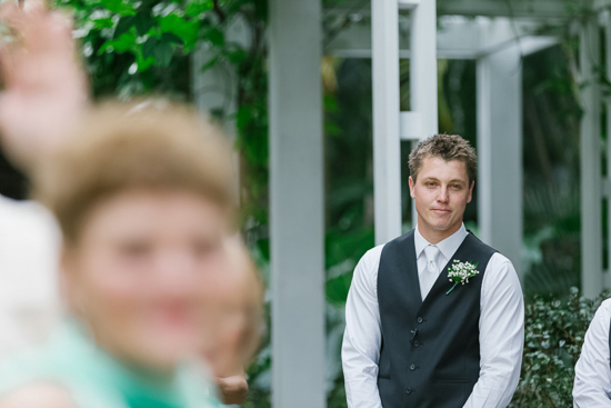 relaxed poolside wedding0046