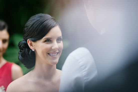 relaxed poolside wedding0049