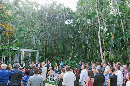 relaxed poolside wedding0051