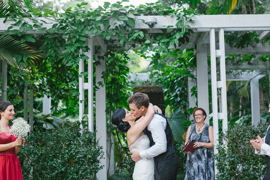 relaxed poolside wedding0054