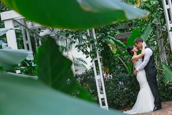 relaxed poolside wedding0055