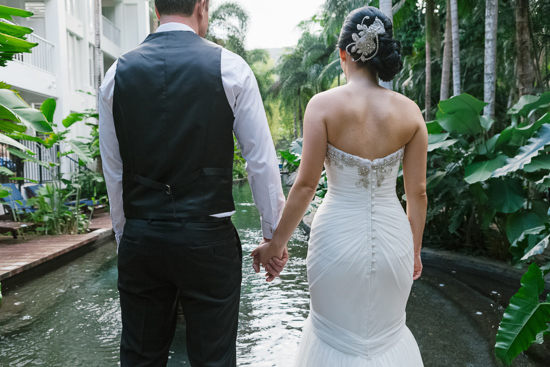 relaxed poolside wedding0057