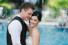 relaxed poolside wedding0058