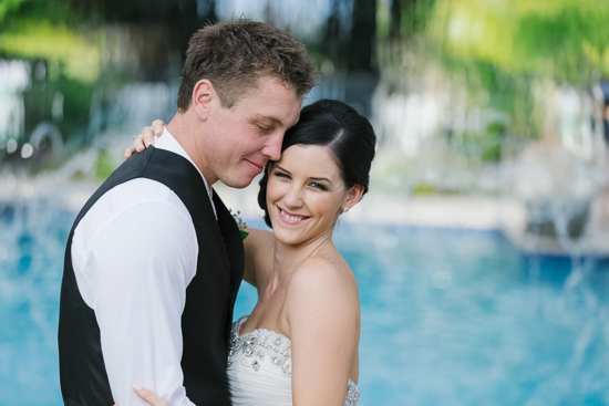 relaxed poolside wedding0058 Jess and Jarrods Relaxed Poolside Wedding