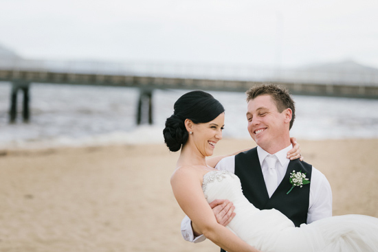 relaxed poolside wedding0065