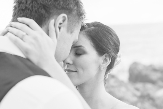 relaxed poolside wedding0067
