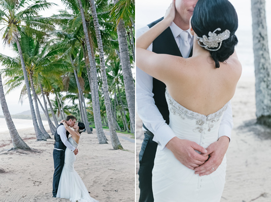 relaxed poolside wedding0071
