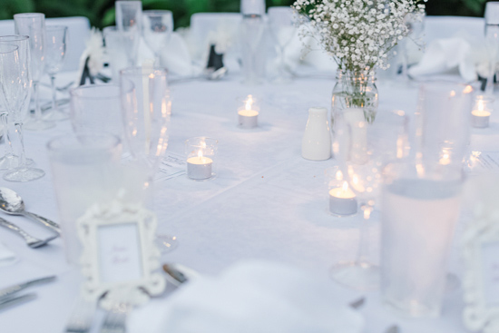 relaxed poolside wedding0075