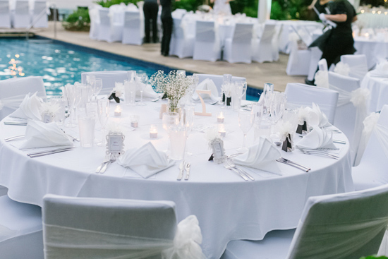 relaxed poolside wedding0078