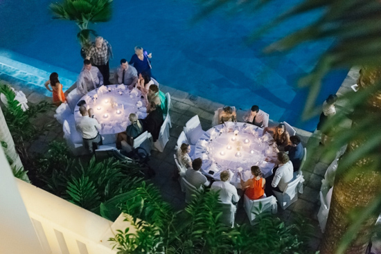 relaxed poolside wedding0082