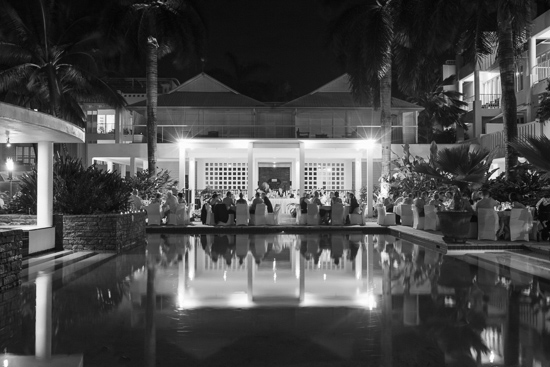 relaxed poolside wedding0083